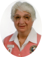 Agatha George