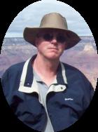 James Michael Quackenbush