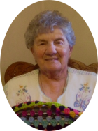 Joyce Tynes