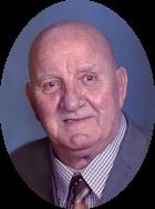 Harold Sanders