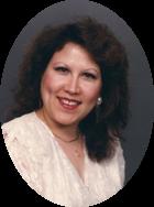 Linda Maciel