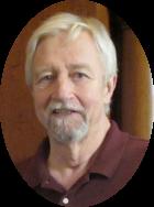 Donald Patteson
