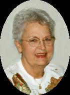 Janette Winkler