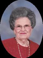 Grace Lander