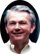 Louis Landingham
