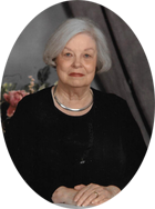 Henrietta Voltin