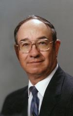Herman Roessler
