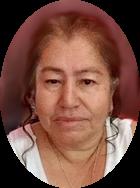 Elvira Segura