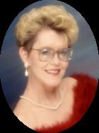 Ruth Brenner