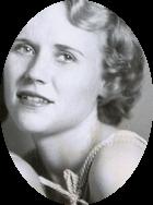 Dorothy Calderon