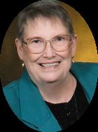 Patsy Webb