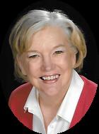 Helen Dulock