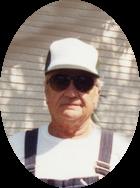 Eugene M. Neese