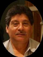 Patrick Torres