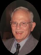Theodore Bianchi