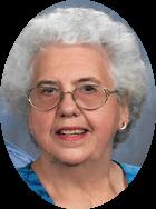 Joyce Wortham