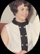 Patricia (Patti) Cornett