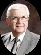 Milton Hinson