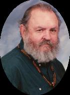 Robert Carleton Harrell