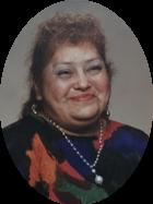 Gloria Becerra