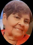 Heriberta Reyes
