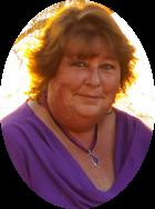 Brenda Moon