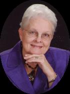 Leslie Jo Carrigan