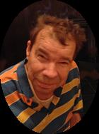 Larry Dacus