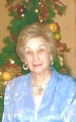 Peggy Devorsky