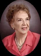 Estelle Geno