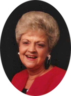 Mella Terry