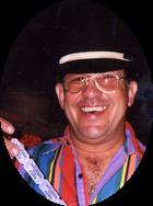 Joseph Vonasek