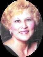 Bernadette Estrada