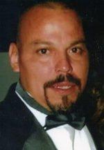 Lorenzo Nino, Jr. Jr.