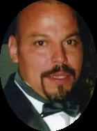 Lorenzo Nino, Jr.