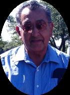 Joe  Marquez