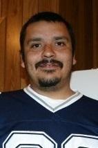 Ricardo Salas Jr.