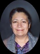 Janie Valdez