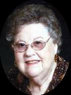 June Layton
