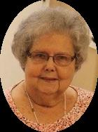Wanda Shilling