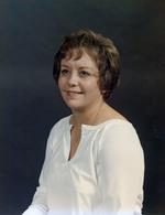 Sharon  Auldridge