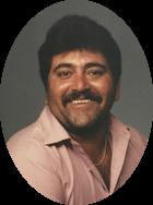 Jack  Gonzales