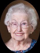 Mildred Suchecki