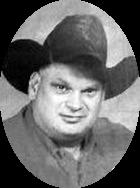 Kenneth Hubbard