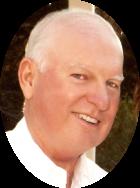Allen C. Schornack