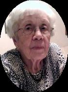 Claudia K. Bell
