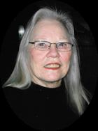 Ruth Ridgell