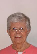 Lucille Monica  Foley