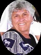 Rita Reid Aycock
