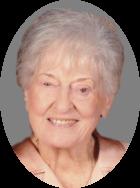 Ellen L. Geisler
